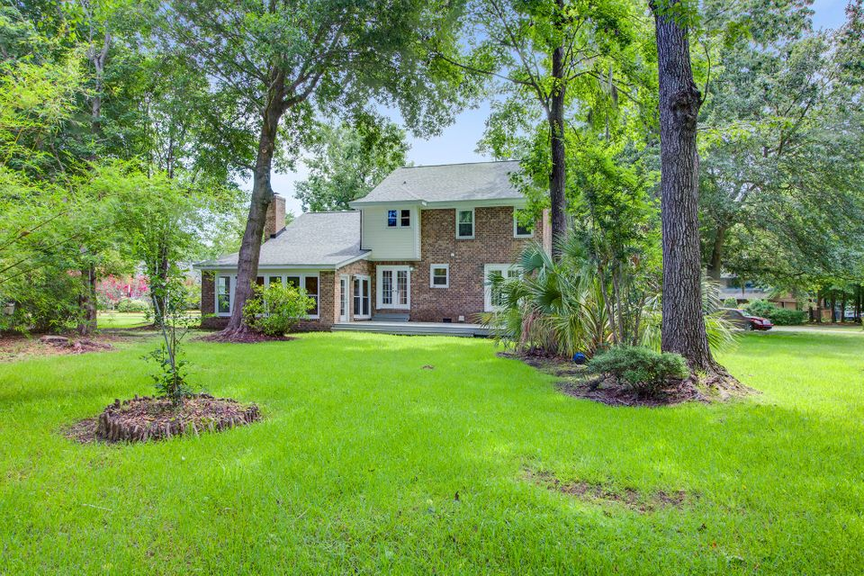 Shadowmoss Homes For Sale - 3 Ripplemoor, Charleston, SC - 10