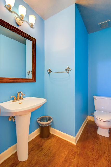 Shadowmoss Homes For Sale - 3 Ripplemoor, Charleston, SC - 16