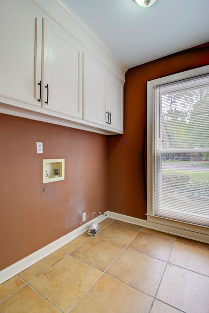 Shadowmoss Homes For Sale - 3 Ripplemoor, Charleston, SC - 15