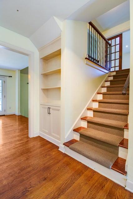 Shadowmoss Homes For Sale - 3 Ripplemoor, Charleston, SC - 7