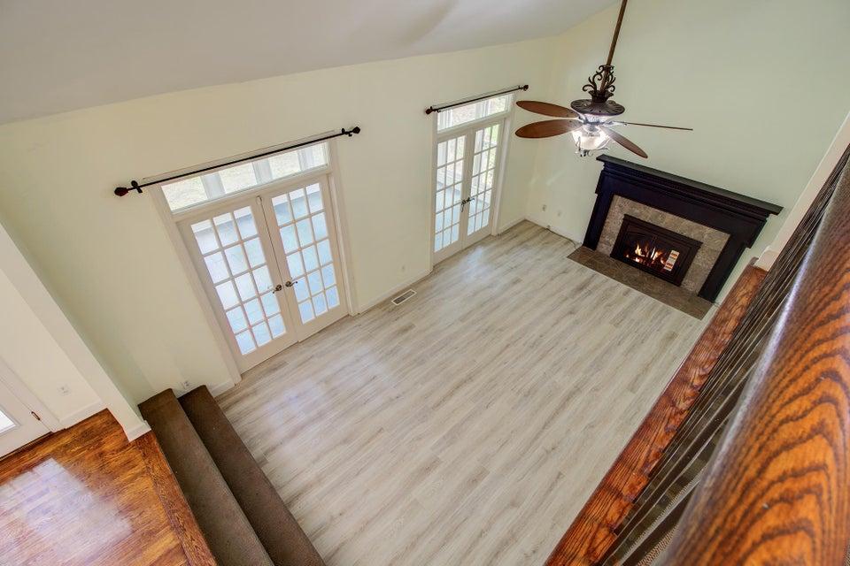 Shadowmoss Homes For Sale - 3 Ripplemoor, Charleston, SC - 8