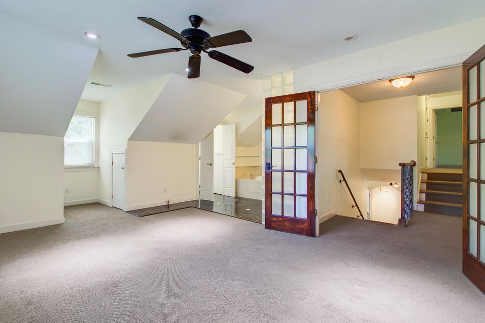 Shadowmoss Homes For Sale - 3 Ripplemoor, Charleston, SC - 26