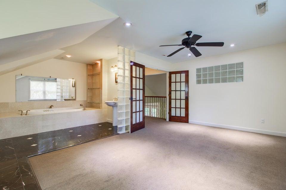 Shadowmoss Homes For Sale - 3 Ripplemoor, Charleston, SC - 4