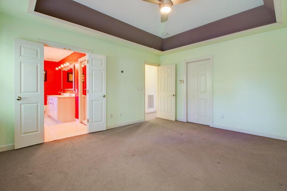 Shadowmoss Homes For Sale - 3 Ripplemoor, Charleston, SC - 22