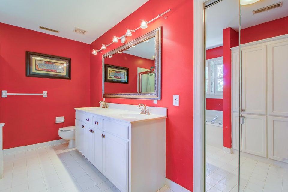 Shadowmoss Homes For Sale - 3 Ripplemoor, Charleston, SC - 21