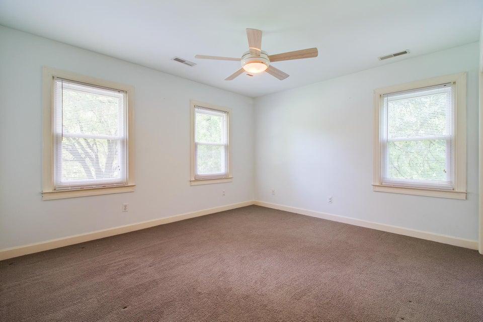 Shadowmoss Homes For Sale - 3 Ripplemoor, Charleston, SC - 2