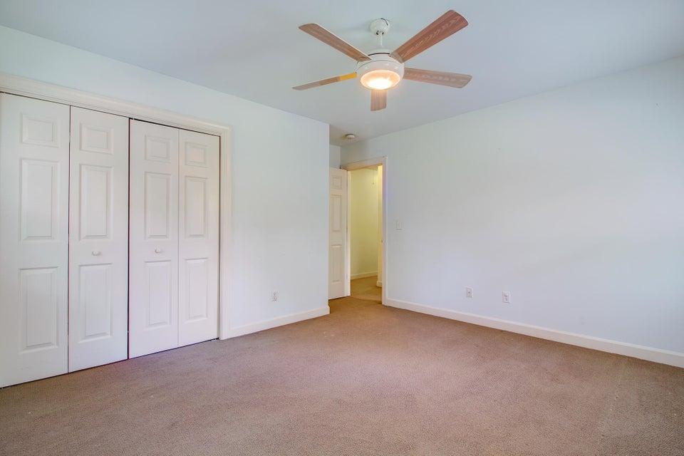 Shadowmoss Homes For Sale - 3 Ripplemoor, Charleston, SC - 13