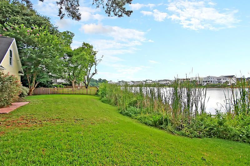 Shell Point Homes For Sale - 1445 Appling, Mount Pleasant, SC - 2