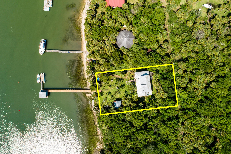 Goat Island Homes For Sale - 2407 Captain John Hutt, Isle of Palms, SC - 7