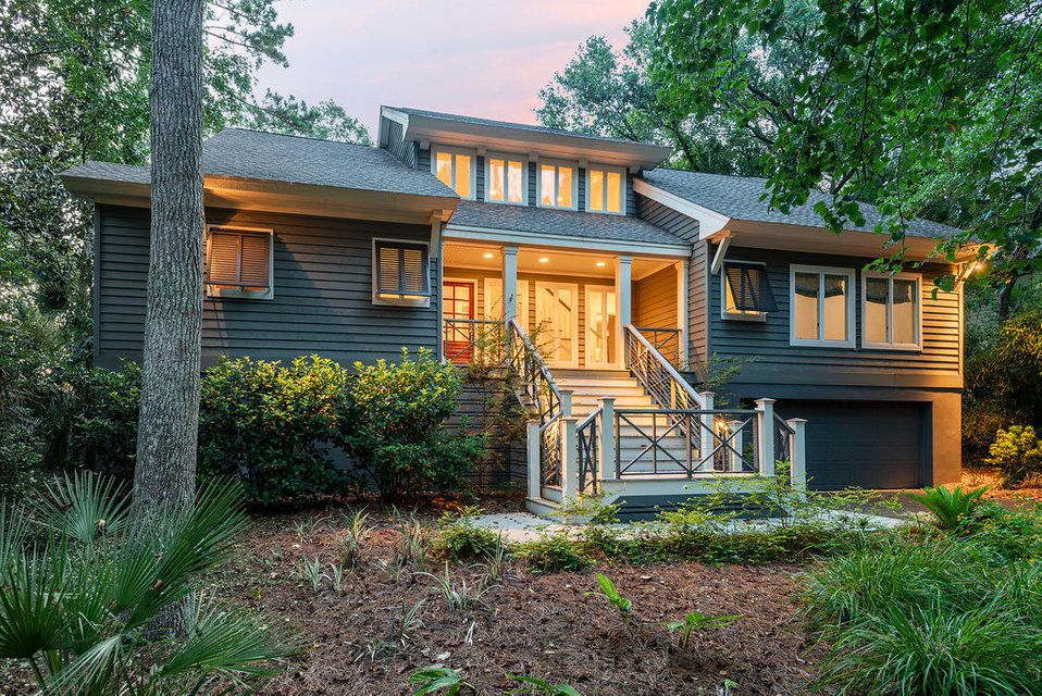 Locountry.com - MLS Number: 18018925