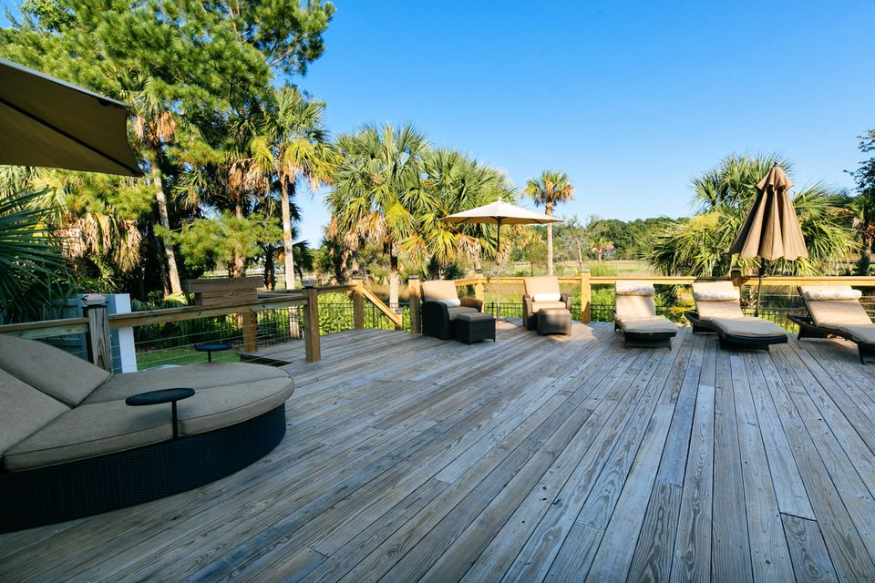 Dunes West Homes For Sale - 2356 Darts Cove, Mount Pleasant, SC - 10