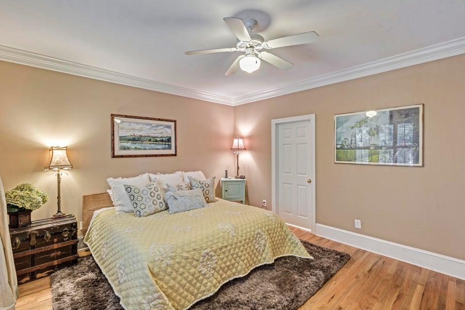 Charleston Address - MLS Number: 18018673