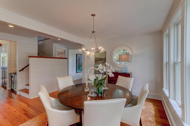 Ask Frank Real Estate Services - MLS Number: 18019378