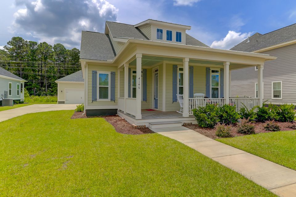Locountry.com - MLS Number: 18019273
