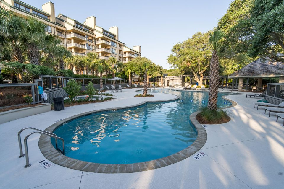 Wild Dunes Homes For Sale - 1408 Ocean Club, Isle of Palms, SC - 0