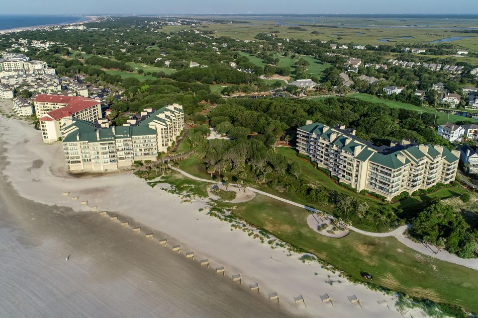 Wild Dunes Homes For Sale - 1408 Ocean Club, Isle of Palms, SC - 7