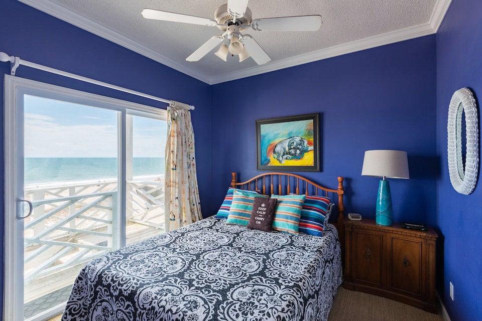 Edisto Beach Homes For Sale - 202 Palmetto, Edisto Island, SC - 20