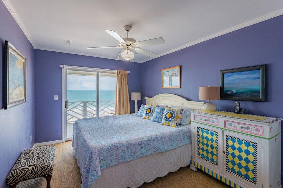 Edisto Beach Homes For Sale - 202 Palmetto, Edisto Island, SC - 7