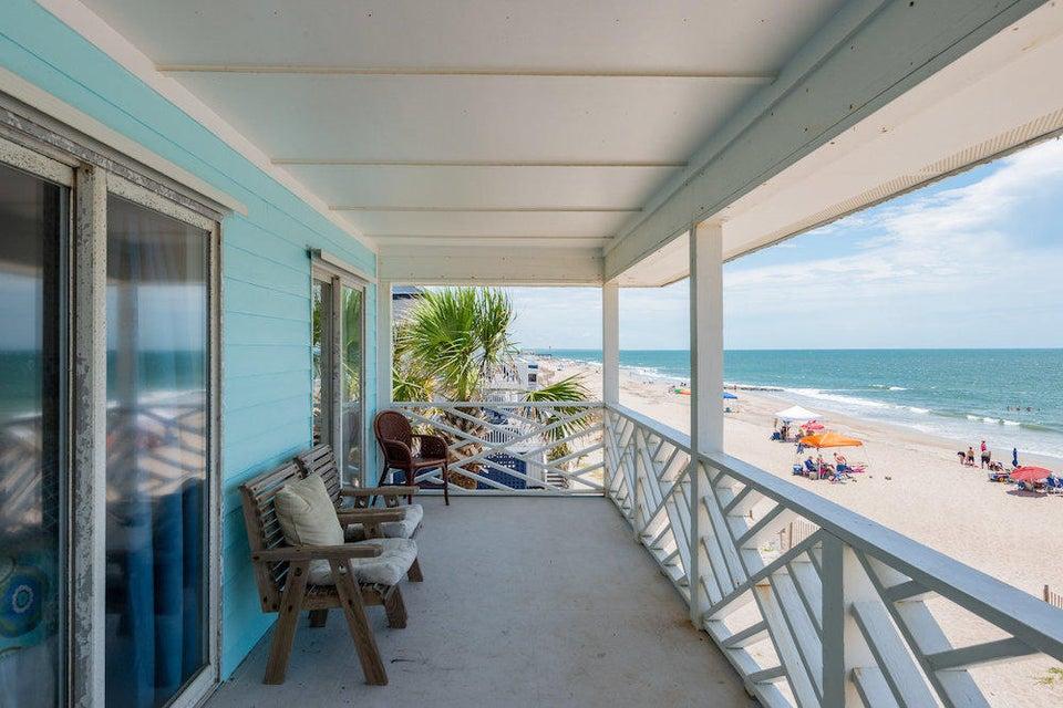 Edisto Beach Homes For Sale - 202 Palmetto, Edisto Island, SC - 9