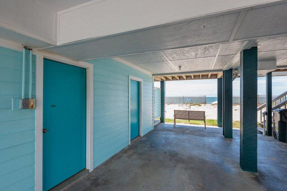 Edisto Beach Homes For Sale - 202 Palmetto, Edisto Island, SC - 47