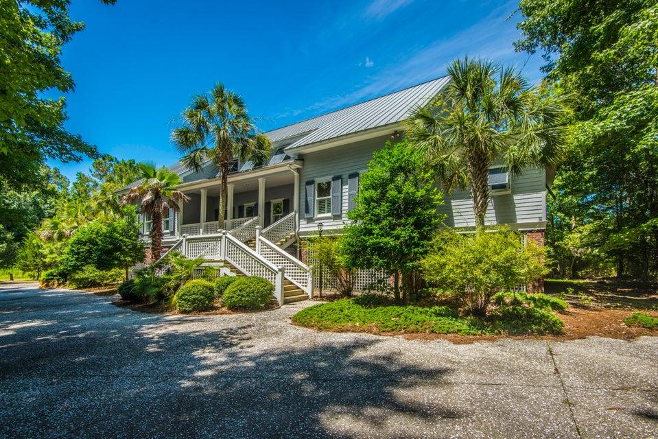 Alston Point Homes For Sale - 683 Faulkner, Mount Pleasant, SC - 86