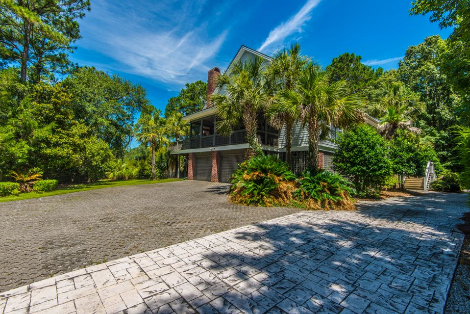 Alston Point Homes For Sale - 683 Faulkner, Mount Pleasant, SC - 87