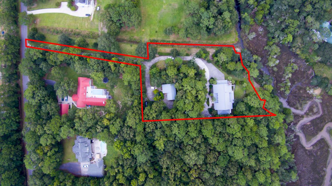 Alston Point Homes For Sale - 683 Faulkner, Mount Pleasant, SC - 84