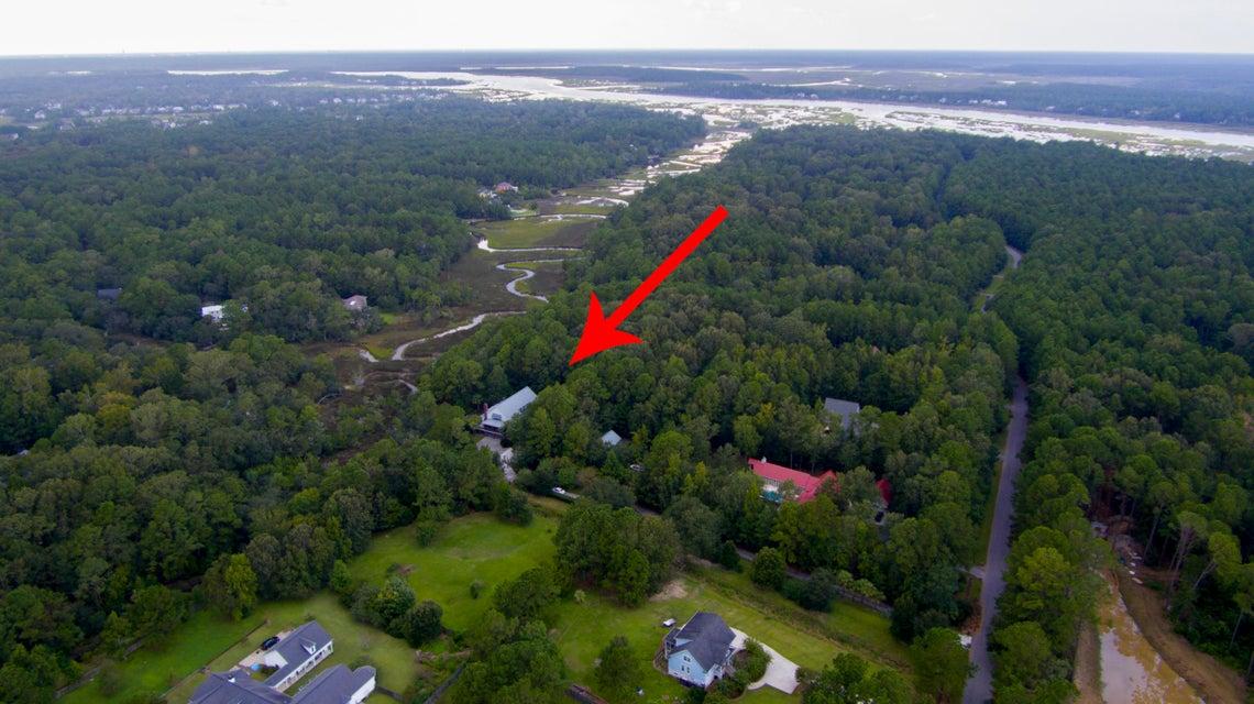 Alston Point Homes For Sale - 683 Faulkner, Mount Pleasant, SC - 85
