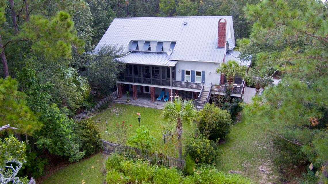 Alston Point Homes For Sale - 683 Faulkner, Mount Pleasant, SC - 77