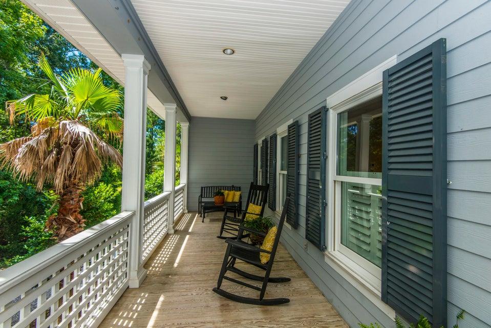 Alston Point Homes For Sale - 683 Faulkner, Mount Pleasant, SC - 78