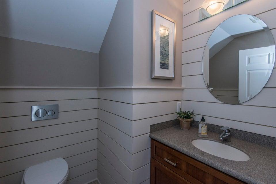 Alston Point Homes For Sale - 683 Faulkner, Mount Pleasant, SC - 70