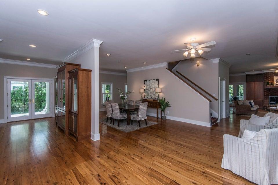 Alston Point Homes For Sale - 683 Faulkner, Mount Pleasant, SC - 75