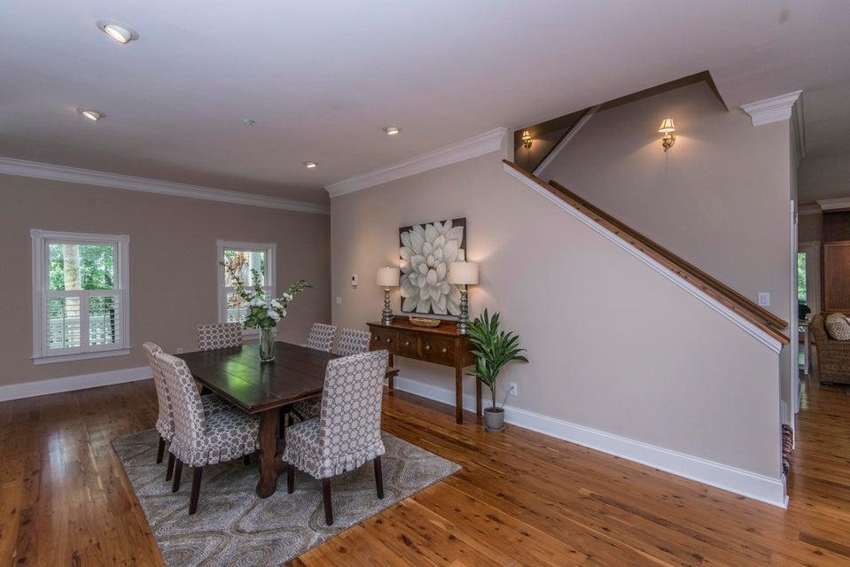 Alston Point Homes For Sale - 683 Faulkner, Mount Pleasant, SC - 74