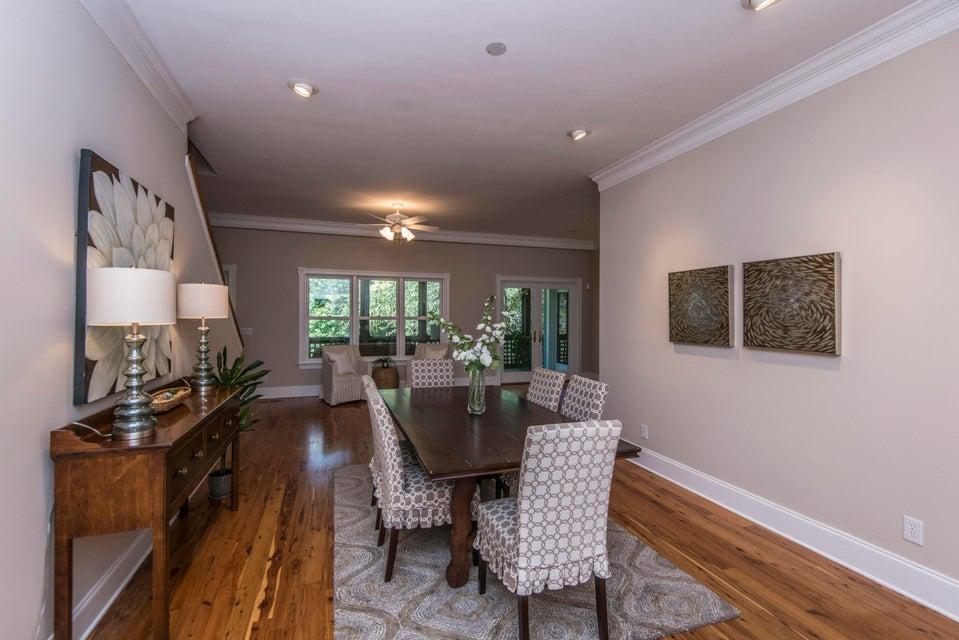 Alston Point Homes For Sale - 683 Faulkner, Mount Pleasant, SC - 72