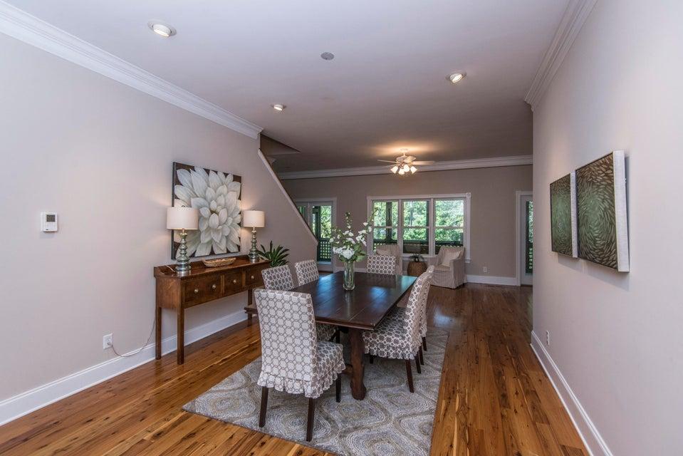 Alston Point Homes For Sale - 683 Faulkner, Mount Pleasant, SC - 73