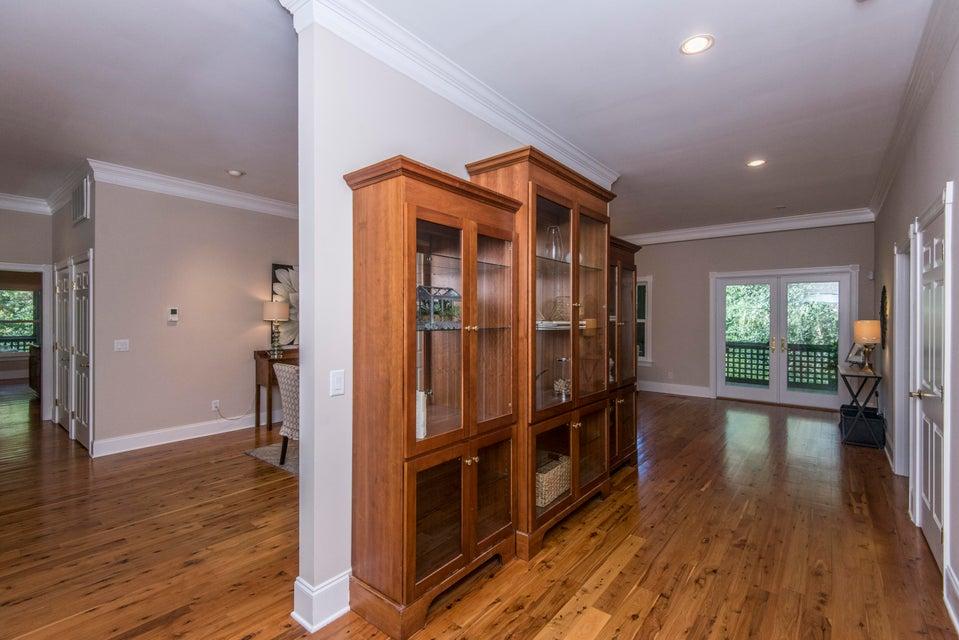 Alston Point Homes For Sale - 683 Faulkner, Mount Pleasant, SC - 79