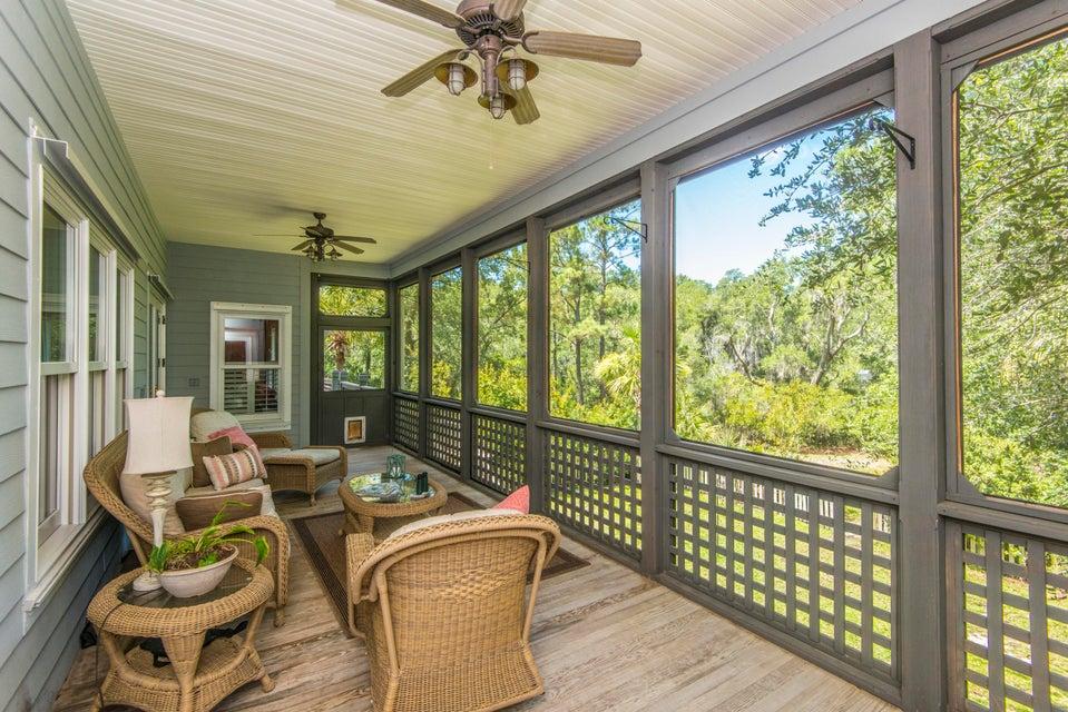 Alston Point Homes For Sale - 683 Faulkner, Mount Pleasant, SC - 71