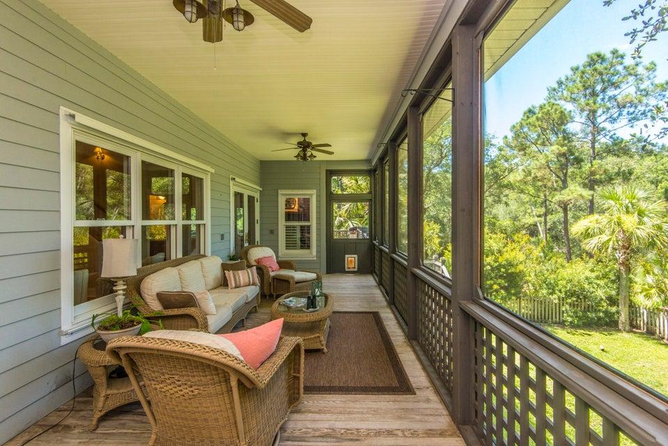 Alston Point Homes For Sale - 683 Faulkner, Mount Pleasant, SC - 68