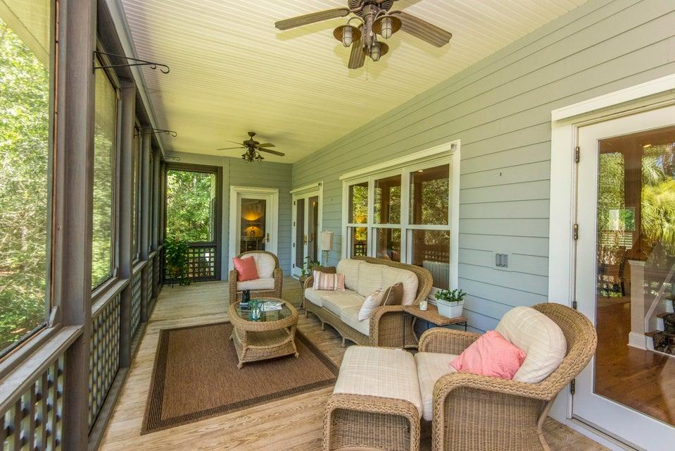 Alston Point Homes For Sale - 683 Faulkner, Mount Pleasant, SC - 67