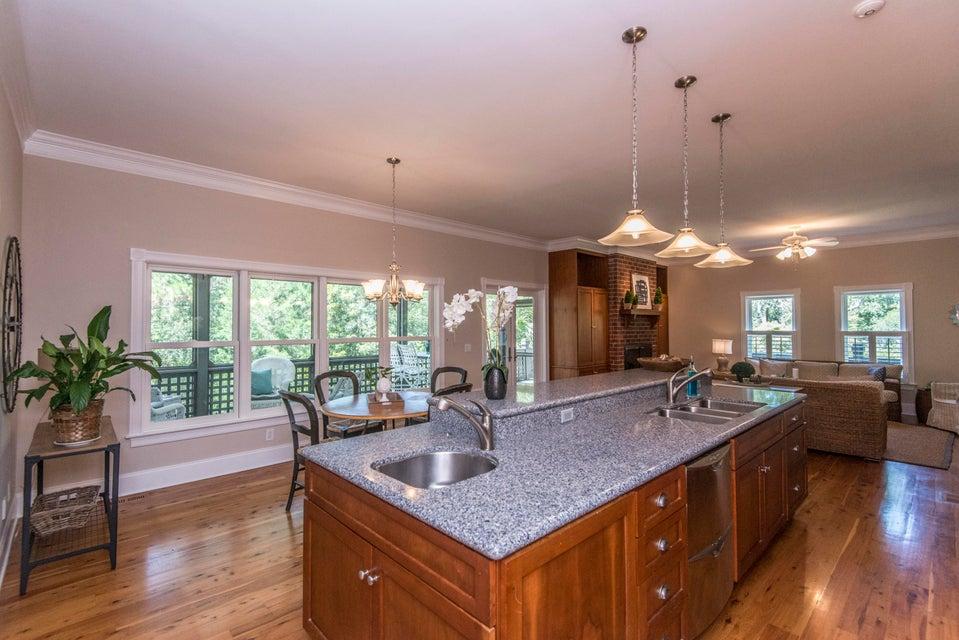 Alston Point Homes For Sale - 683 Faulkner, Mount Pleasant, SC - 34
