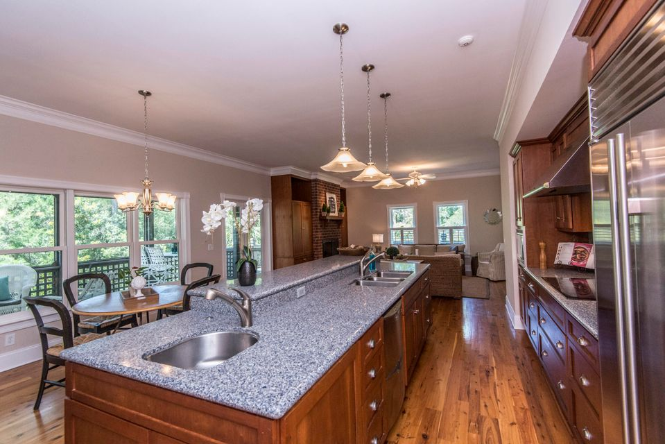Alston Point Homes For Sale - 683 Faulkner, Mount Pleasant, SC - 35