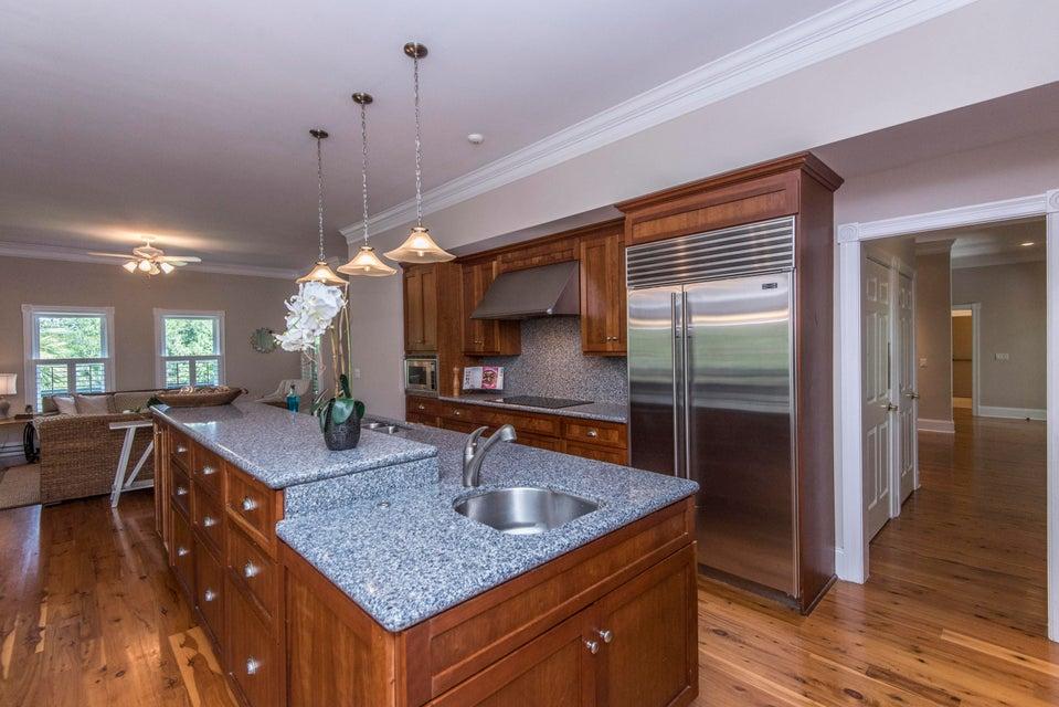 Alston Point Homes For Sale - 683 Faulkner, Mount Pleasant, SC - 37
