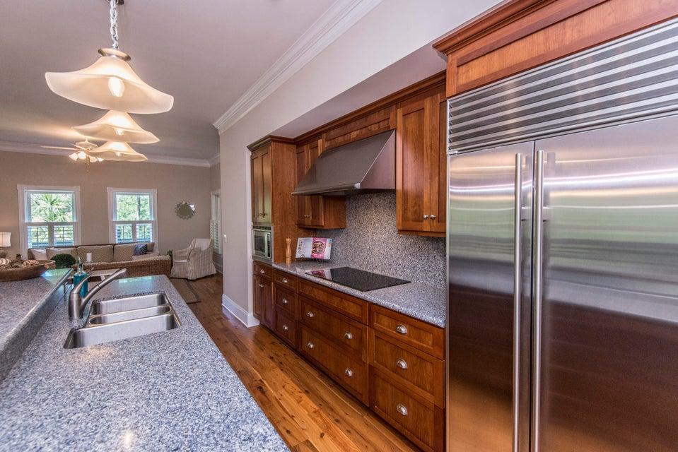 Alston Point Homes For Sale - 683 Faulkner, Mount Pleasant, SC - 32