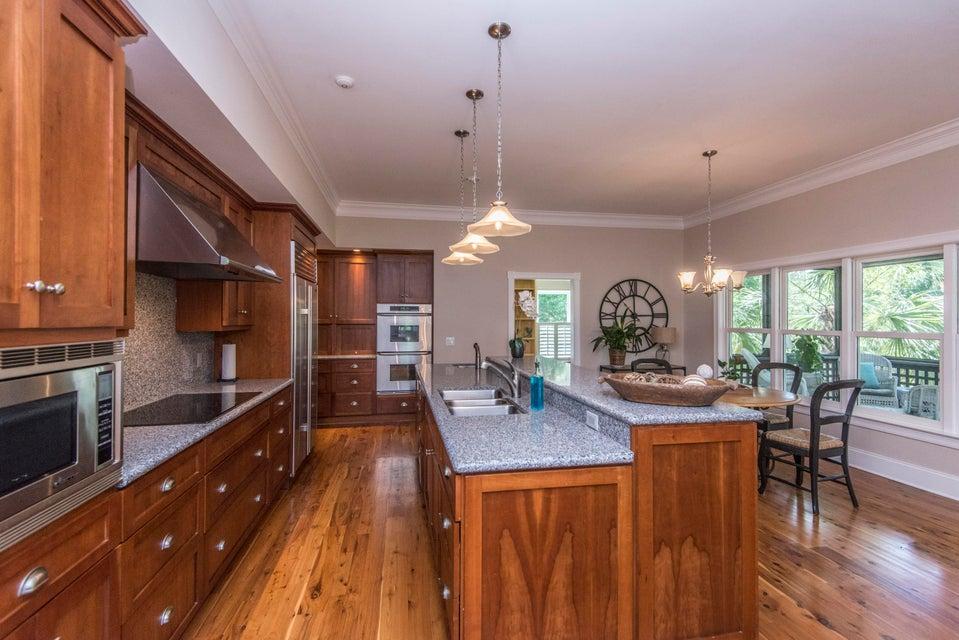 Alston Point Homes For Sale - 683 Faulkner, Mount Pleasant, SC - 33