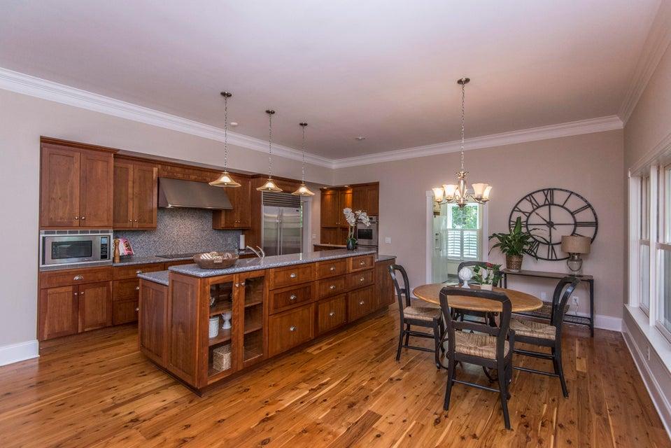 Alston Point Homes For Sale - 683 Faulkner, Mount Pleasant, SC - 65