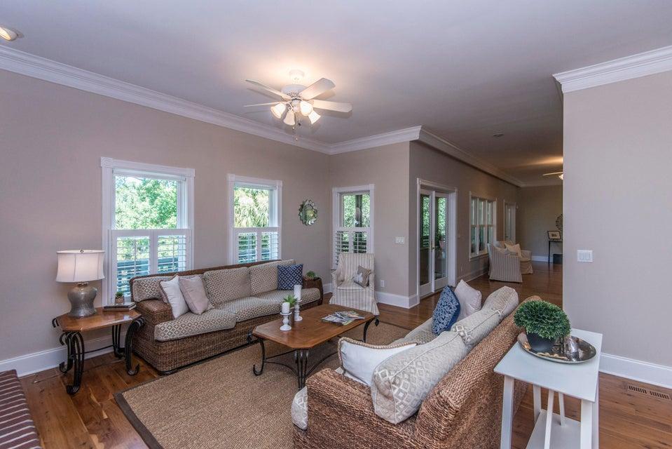 Alston Point Homes For Sale - 683 Faulkner, Mount Pleasant, SC - 66