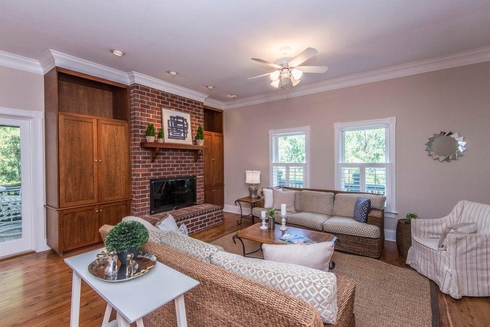 Alston Point Homes For Sale - 683 Faulkner, Mount Pleasant, SC - 61
