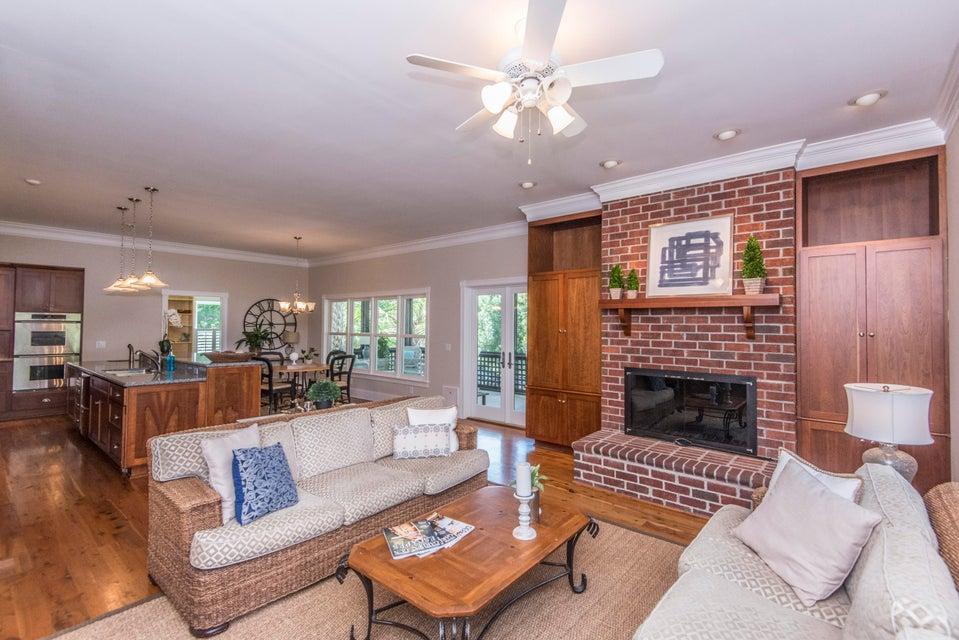 Alston Point Homes For Sale - 683 Faulkner, Mount Pleasant, SC - 62