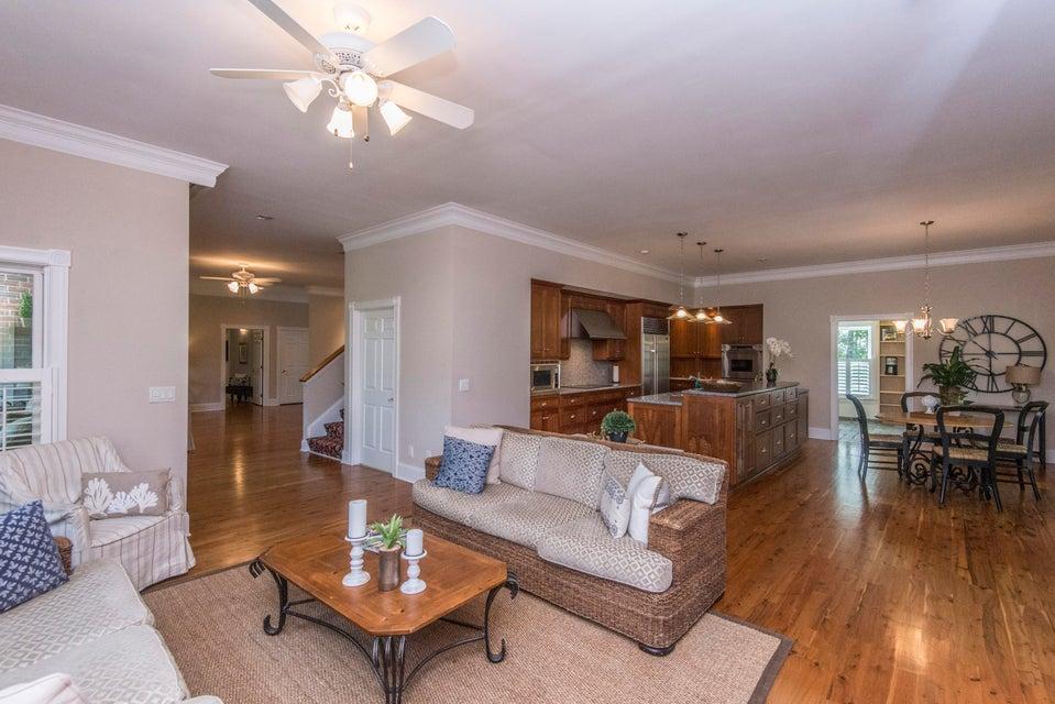 Alston Point Homes For Sale - 683 Faulkner, Mount Pleasant, SC - 63