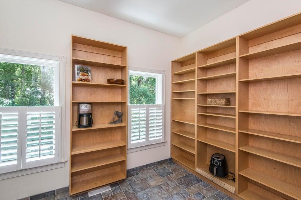 Alston Point Homes For Sale - 683 Faulkner, Mount Pleasant, SC - 27